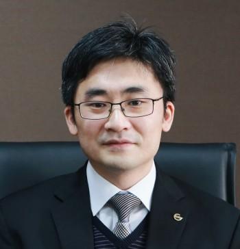 최지웅 대구경북과학기술원 교수 제공